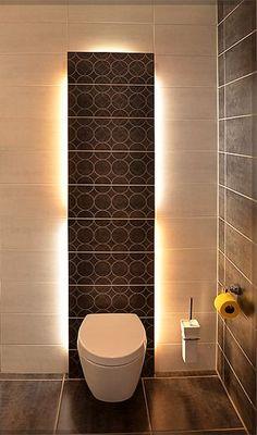 60 besten Licht im Bad Bilder auf Pinterest in 2018   Bathroom ideas ...