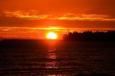 """Le foto di Cuba nelle mostra """"Ritmi del Mare"""" http://blog.presstours.it/2013/03/15/le-foto-della-mostra-ritmi-del-mare-di-gabriele-crozzoli/#"""