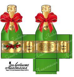 Anastasia Lobanova Christmas Printables, Christmas Crafts, Xmas, Christmas Ornaments, Diy And Crafts, Arts And Crafts, Paper Crafts, Envelope Punch Board, Stamping Up