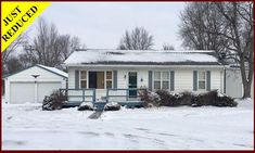 Smith Realty Group Featured Properties For Sale - Smith Realty Group Of Effingham, LLC (217)994-9024