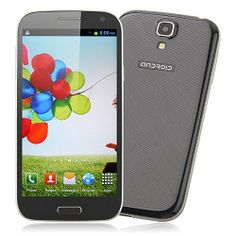 BW® Star S9500 - 5.0 Inch Smartphone Android 4.2 MTK6589 1.2GHz Quad Core dual SIM GPS 1G RAM 12.0MP Camera (Black,white) , http://www.amazon.co.uk/dp/B00D54H54W/ref=cm_sw_r_pi_dp_9Ndgtb1FPFJX7