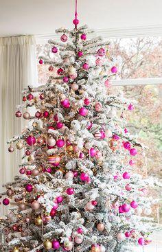 Pinterest-Christmas-2