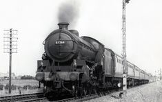 Image result for firsby junction Close To Home, Steam Locomotive, Trains, Shelves, Image, Shelving, Shelving Racks, Train, Planks