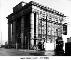 Curzon Street Station High Resolution Stock Photography and Images - Alamy Birmingham City Centre, Birmingham Uk, Indoor Arena, 2nd City, Great King, Hill Station, City Buildings, Aerial View