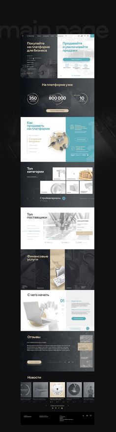 Behance :: Для вас Free Banner Templates, Template Web, Website Template, Website Layout, Web Layout, Layout Design, Best Banner Design, Page Web, How To Make Banners