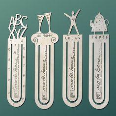 http://4.bp.blogspot.com/-KOKFocQDkYs/T_-1Tk3YY2I/AAAAAAAAAmg/yq9XQV0wV3U/s1600/metal-bookmarks-by-raeder.jpg