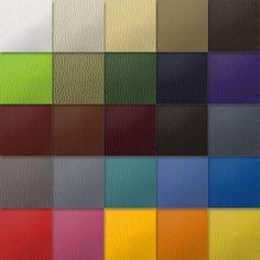 Trendig Raffrollo Punkte - orange weiß | Raffrollo, Schwarz weiß und Dawanda PV45