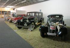 Kudy z nudy - Technické muzeum Liberec