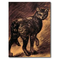 ==> reviews          	Cat Art - Vintage Art - Steinlen Postcards           	Cat Art - Vintage Art - Steinlen Postcards Yes I can say you are on right site we just collected best shopping store that haveDeals          	Cat Art - Vintage Art - Steinlen Postcards Review on the This website by cli...Cleck Hot Deals >>> http://www.zazzle.com/cat_art_vintage_art_steinlen_postcards-239989681720464493?rf=238627982471231924&zbar=1&tc=terrest