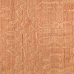 Lacewood Lumber