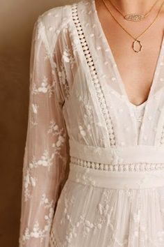 wedding beauty editorial 30 Current Casual Style Outfits That Will Make You Look Cool - 30 Current Casual Style Outfits That Will Make You Look Cool - Boho Dress, Silk Dress, New Dress, Dress Up, Bohemian Dresses, Silk Skirt, Dress Prom, Indian Dresses, Trendy Dresses