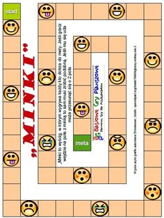 Asd, Schools, Bar Chart, Periodic Table, Kindergarten, Education, Speech Language Therapy, Therapy, Cuba