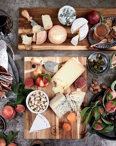 10 Tips for Throwing a California-Style Wine and Cheese Party Wine Making Kits, Wine And Cheese Party, Wine Cheese, Spanish Wine, Types Of Wine, Expensive Wine, Wine Wednesday, Growing Grapes, Open Kitchen