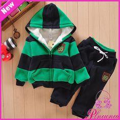 Warm woolen sweatshirts and pants for kids http://alipromo.com/redirect/cpa/o/rho4w6jfly2fuvn6ufyc9zyc8t5d0y79/