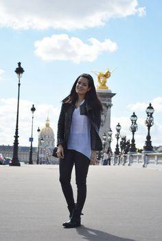 blog-da-mariah-paris-dica-restaurante-look-do-dia-6