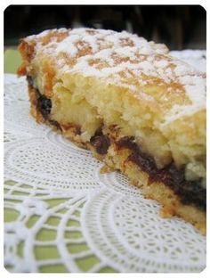 Trendy Ideas For Cheese Cake Coconut Simple Food Cakes, Cupcake Cakes, No Bake Desserts, Delicious Desserts, Yummy Food, Sweet Recipes, Cake Recipes, Blueberry Banana Bread, Portuguese Recipes