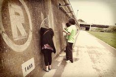 """El """"graffiti net"""" del @movimentr l'hem fet tots: Gràcies AMB (Àrea Metropolitana de Barcelona) i Axecolours! Graffiti, International Day, Graffiti Artwork, Street Art Graffiti"""