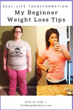 Before and after weight loss on low carb diet
