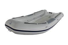 Mercury OceanRunner 460 #embarcaciones #fibra #lanchas #motoras #yates #fuerabordas #intrabordas #barcos #cruceros #Boats #Runabouts #centerconsoles #deckboats #overnighters #cruising jaloque.com/