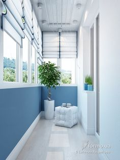 Just because you rent an apartment or home instead of owning it doesn't mean you can't make it your space. Small Balcony Design, Small Balcony Decor, Small Space Interior Design, Balcony Ideas, Apartment Balcony Decorating, Apartment Balconies, Terrasse Design, Bedroom Balcony, Home And Deco