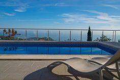 Villa Dami in Catalunya #villa #catalunya