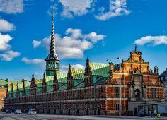 Budget Guide for Scandinavian Cities: Oslo, Stockholm, Helsinki & Copenhagen Brisbane, Melbourne, Mykonos, Denmark Facts, List Of All Countries, Cairns, Bon Plan Voyage, Tivoli Gardens, Surf