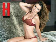 :O Ariadne Diaz, Beauty Art, Latina, Bikinis, Swimwear, Bra, Legs, Beautiful, Women