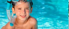 Blue Gum Pool and Spa Service offers quality pool pumps in Perth.