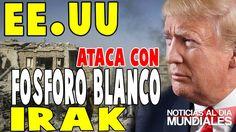 NOTICIAS DE HOY 26 DE JUNIO 2017, ULTIMA HORA NOTICIAS HOY 26 DE JUNIO 2...