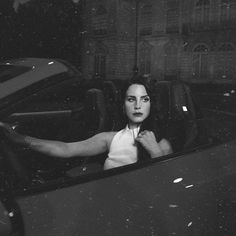 """115 Likes, 2 Comments - ⠀⠀⠀⠀⠀⠀⠀⠀⠀ ⠀⠀⠀⠀⠀ lana del rey (@sleepingwithlana) on Instagram: """"i don't deserve this #lanadelrey"""""""