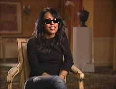 Aaliyah Singer, Queen Of The Damned, Aaliyah Haughton, Black Girl Aesthetic, Black Queen, Beauty Quotes, 2000s, 90s Fashion, Baddies