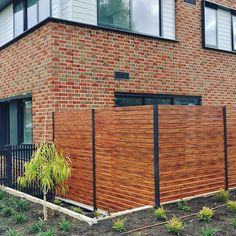 60 Best Knotwood Fencing images in 2019