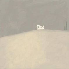 Nacho Frades, Storm in andalusian countryside on ArtStack #nacho-frades #art