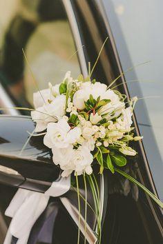 Φωτογράφηση γάμου στο κτήμα Λάας