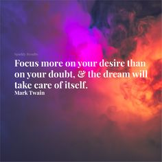 Get clear on your desires. Focus your attention on them! . #higherconsciousness #consciousness #consciousnessshift #spirituality #love #meditation #enlightenment #spiritual #wisdom #thirdeye #energy #soul #vibratehigher #universe #selflove #mindfulness #loveandlight #lightworker #lawofattraction #higherself #awakening #positivevibes #yogq #clarity #spiritualgrowth #spiritualawakening #positivity #mindset #mind #manifest