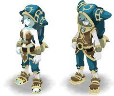 Character Concept, Character Art, Concept Art, Wakfu Classes, Cartoon Shows, Cartoon Characters, Anime Fantasy, Fantasy Art, Demon Drawings