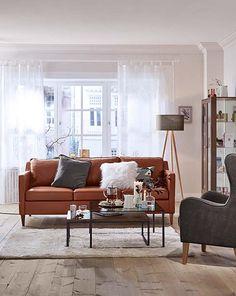 Möbel, Heimtextilien Und Deko   Bei Tchibo