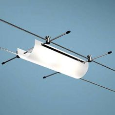 high line chrome samba up light fixture head bruck lighting systems cable fixtures track l bruck lighting track systems