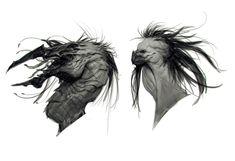 Creature Demo, Anthony Jones on ArtStation at https://www.artstation.com/artwork/creature-demo-358299b1-58b7-4035-802f-802efdb7048b
