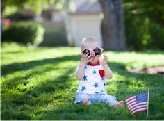 Your Ultimate Guide To Gatlinburg and Pigeon Forge 4th of July Events - Click here for more information! http://www.hearthsidecabinrentals.com/blog/gatlinburg/your-ultimate-guide-to-gatlinburg-and-pigeon-forge-4th-of-july-events/