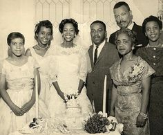 Vintage Black Women - a gallery on Flickr