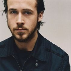 Ryan Gosling<3 <3 <3 <3