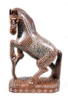 Online Store in India to buy Unique Handicraft Items, Jewellery, Paintings, Spiritual and Vaastu Items, Gift Coupons   with Free Shipping and Cash on Delivery.