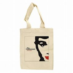 Buy Online Courteeners - Still Here 2014 Tote Bag (Store Exclusive)