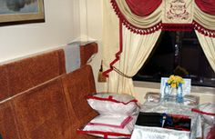 A first class sleeper on the Krasnya Strela train from St Petersburg to Moscow Trans Siberian Railway, Train Times, Train Journey, By Train, Buy Tickets, Train Travel, Southeast Asia, Moscow, Saints