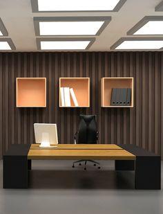 Google Image Result for http://1.bp.blogspot.com/_pQArpzPuZyg/TQdqJXbsJLI/AAAAAAAAAtI/VP_uzD3RoRw/s1600/main_office.jpg