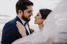 beautiful wedding photography of couple, couple wedding photo ideas