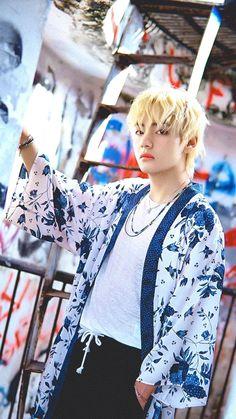 Bts v tae bangtan Bts Taehyung, Bts Jungkook, Suga Suga, Daegu, K Pop, Jung So Min, Foto Bts, Taekook, Got7