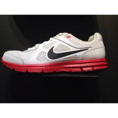 갖고 싶은 운동화. Nike LunarFoever.