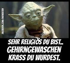 130 Besten Meister Yoda Bilder Auf Pinterest Screwed Up Star Wars